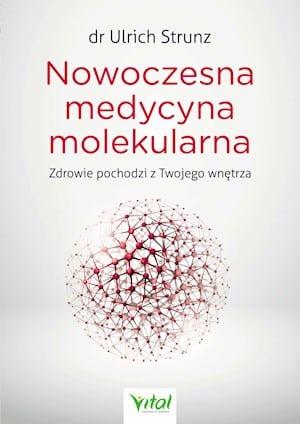 nowoczesna kosmetologia tom 2 pdf chomikuj